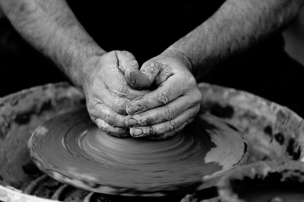 The Transformative Power of Creativity