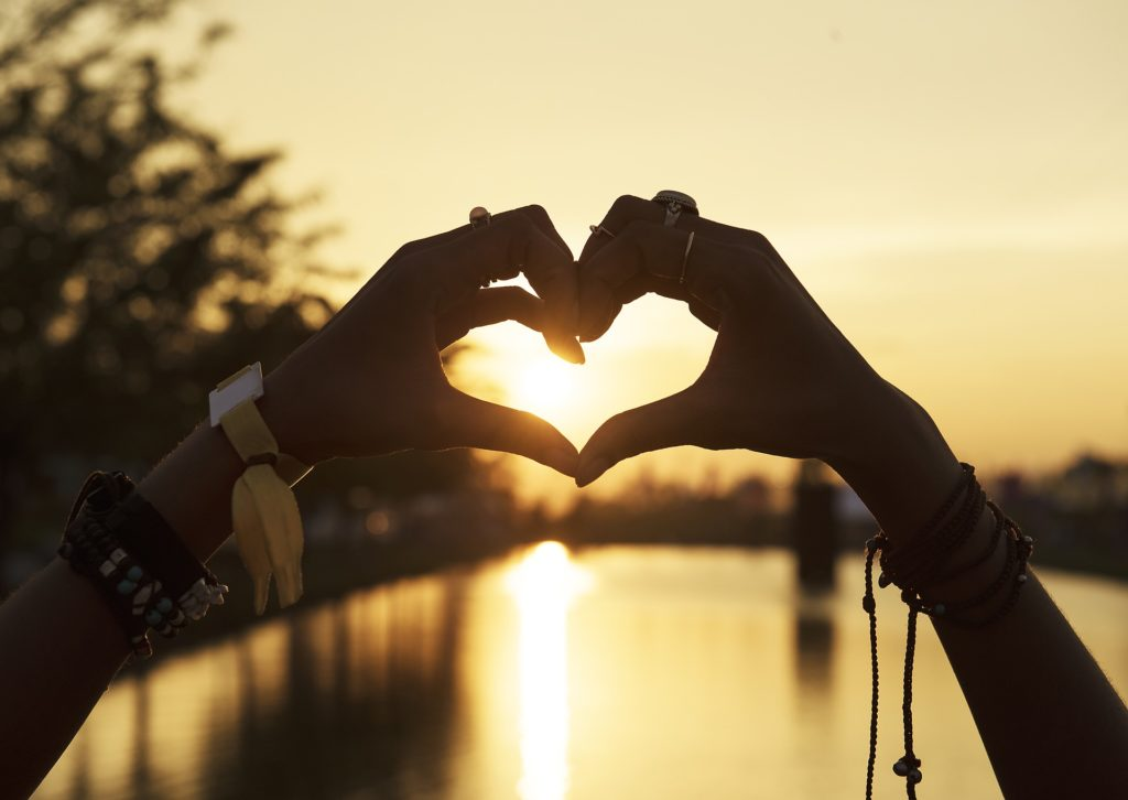 Self-Awareness: The Most Important Requirement of Self-Love
